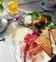 Cafe Estrela