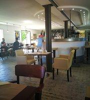 Le Café Olé
