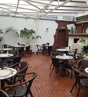 Taverne Italian Restaurant Bar