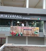 Winterfall Italian Finest