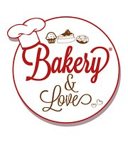 Bakery & Love Aversa