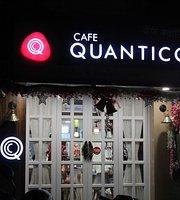 Cafe Quantico