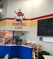 Chipper's Cafe