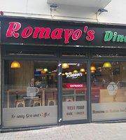 Romayo's Clonsilla