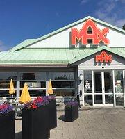 Max i Löddeköpinge