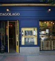 Restaurante Tagolago