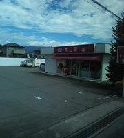 Fujiya Numata Inter Store