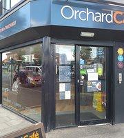 Orchard Café