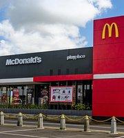McDonald's Flacq