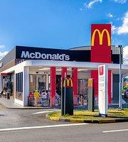 McDonald's Grand Baie