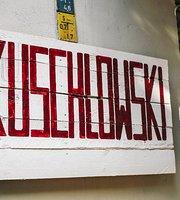 Kuschlowski