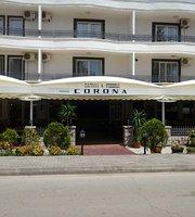 Restaurant Pizzeria Corona