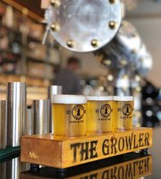 The Growler
