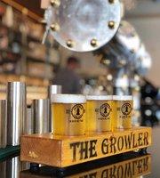 The Growler