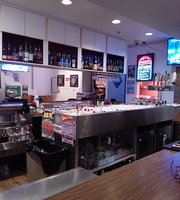 Eddie's Sports Bar