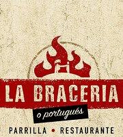 La Braceria «o portugués»