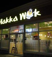 Hakka Wok
