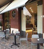 ALPASSO Caffe Bistrot