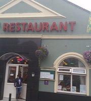 McCauley's Restaurant