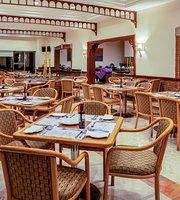 Fiesta Inn Tampico Restaurant