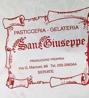 Pasticceria San Giuseppe