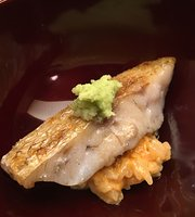 Sushi Noz