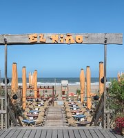 El Nino Beach Club