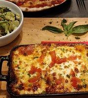 Pizzeria Carissimi