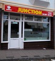 Junction Takeaway