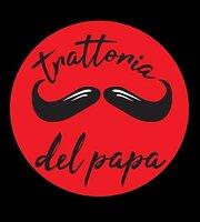 Trattoria Del Papa
