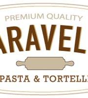 Faravelli - Pasta & Tortelli