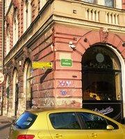 Sarajevsko Pub