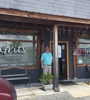 Grits A Southern Event