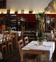 Incanto Restaurant