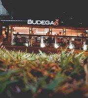 Budega18