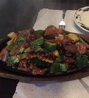 Becky's Chinese Restaurant