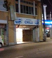 Restoran Chilli