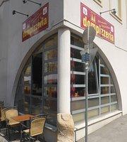 Dompizzeria