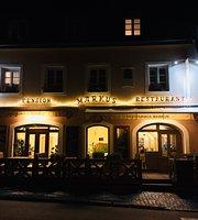 Markus Penzion Restaurant