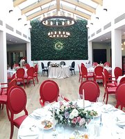 Giardino Restaurant