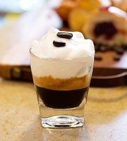 Gran Caffe Le Rondinelle