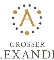 Grosser Alexander