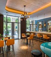El Bar de Gorka