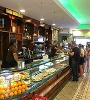 Bar F.lli Crisci Monteverde