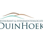 Restaurant Duinhoek