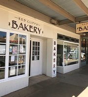 Red Cliffs Bakery