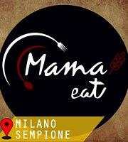 Mama Eat Milano