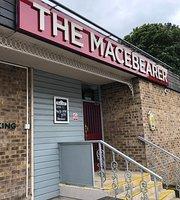 The Macebearer