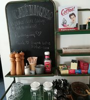 Cafennguaq