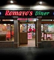 Romayo's Diner